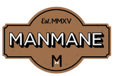 "Manmane "" The Beacons "" Beard conditioning and shave oil - Manmane  - 4"