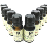 Manmane Apothecary Pure Essential Oil 10ml