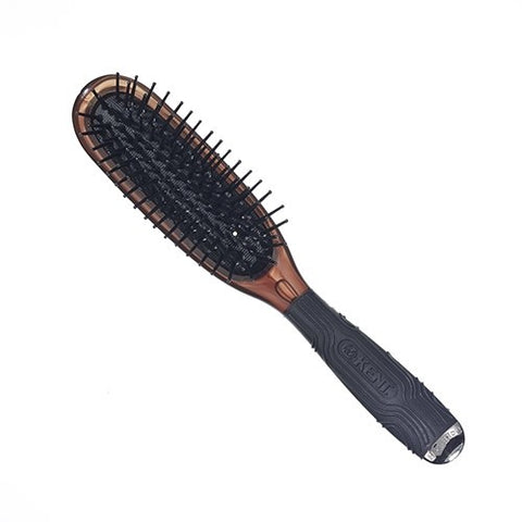 Kent Mini Head hog Brush
