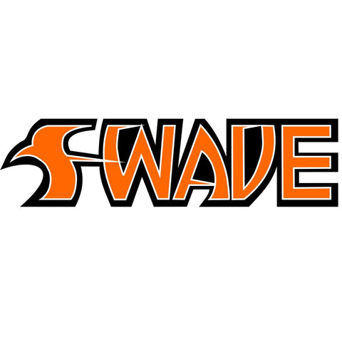 Swave and Summit