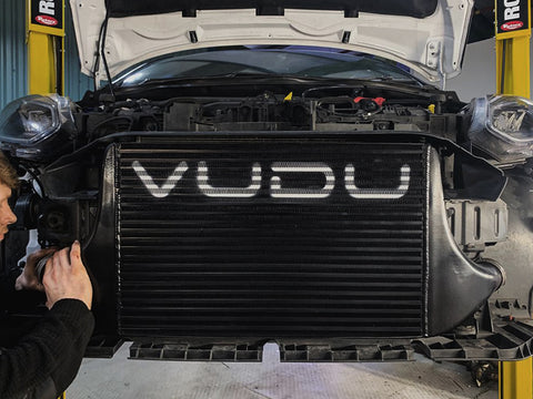 vudu-stage3-intercooler