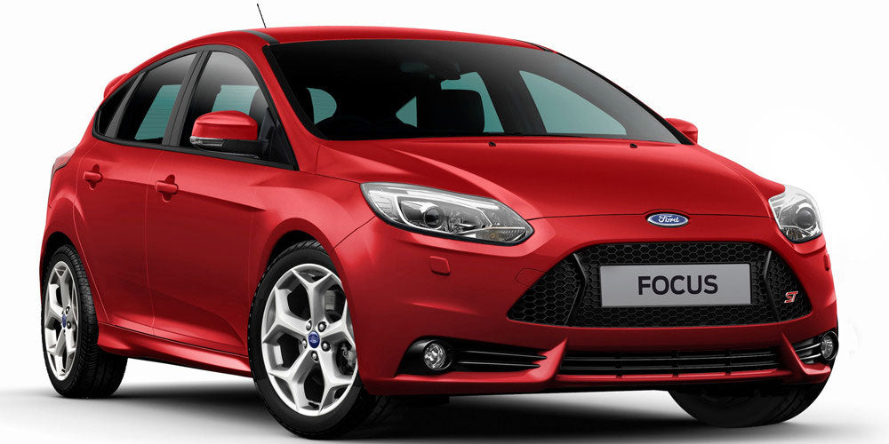 ford focus st mk3 tuning products aet motorsport. Black Bedroom Furniture Sets. Home Design Ideas