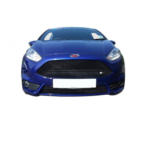 Zunsport Lower Grille - Ford Fiesta ST