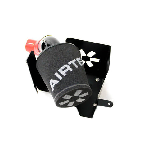 MINI-Cooper-F56-S&JCW-Induction-Kit-Airtec-Motorsport