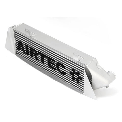 Focus RS Mk3 Airtec Intercooler