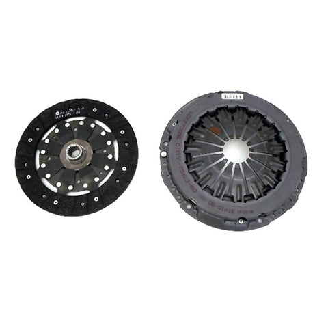 Fiesta-ST180-Standard-Clutch-Genuine-Ford-OEM-Part