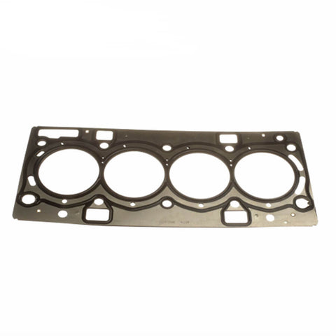 Ford-Fiesta-ST180-Head-Gasket-Cylinder-Ford-OEM-Part