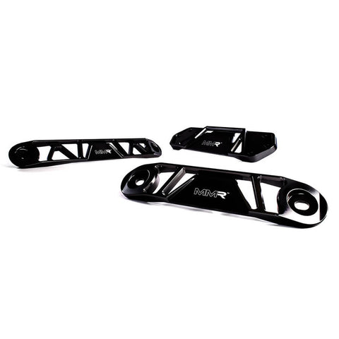 MINI-Cooper-F56-Underbody-Brace-Kit-MMR-Performance
