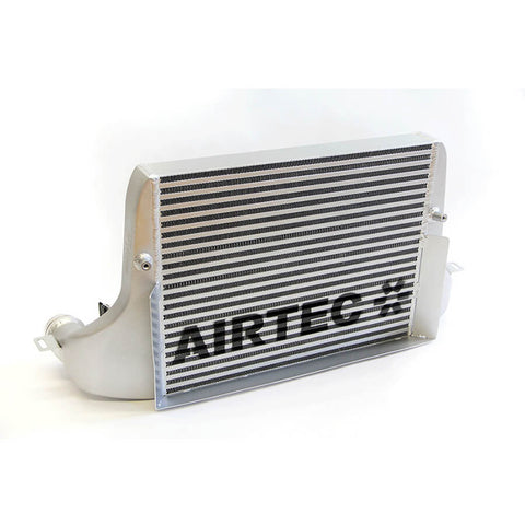 MINI-Cooper-S-F56-Intercooler-AIRTEC-Motorsport