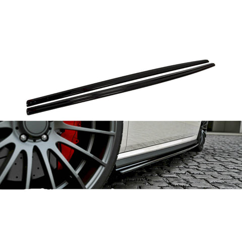 VW-Polo-GTI-MK5-Side-Skirt-Diffusers-Maxton-Designs