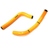 Pro Hoses Silicone Symposer Hose Upgrade Kit - Ford Focus ST MK3