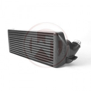 Wagner Performance Intercooler Kit - BMW F20 F30 EVO2
