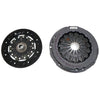 OEM Ford AP Racing Clutch for the Ford Fiesta ST180