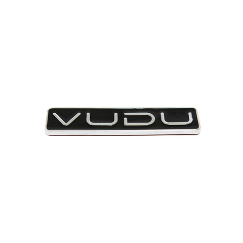 VUDU-Car-Badge-Decal2