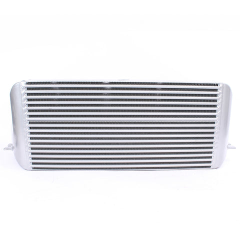 CSF Performance Intercooler