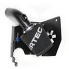 AIRTEC Motorsport Induction Kit - Ford Fiesta ST Line Mk8