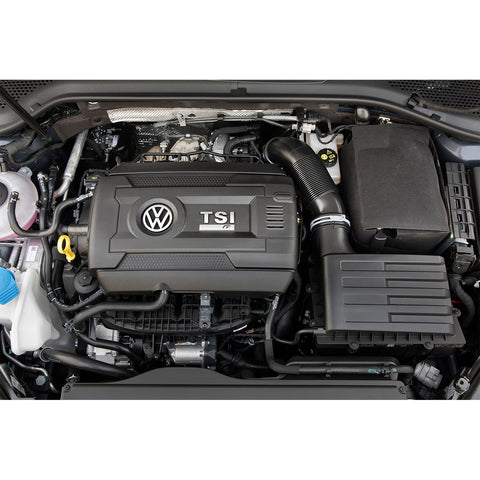 Golf R APR Remap