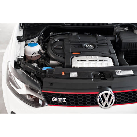 Polo GTI Remap