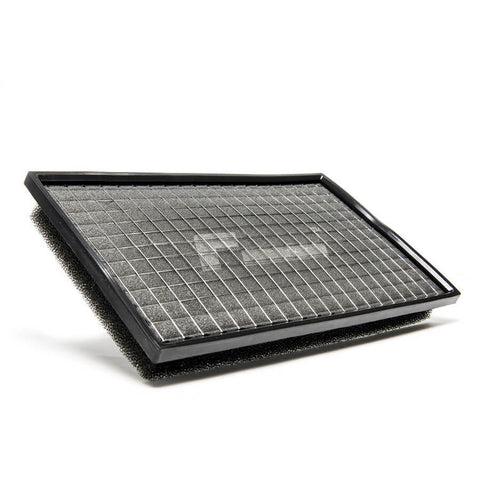 Hi-Flow-Cotton-Panel-Filter-RacingLine