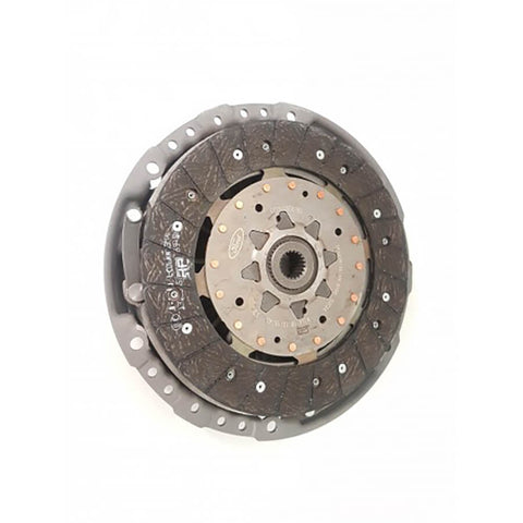 Fiesta-ST180-(ST200-Standard)-Racing-Clutch-AP-Racing