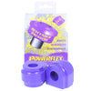 Powerflex - Front Anti Roll Bar Bush 22mm- BMW F20 / F21 1 Series