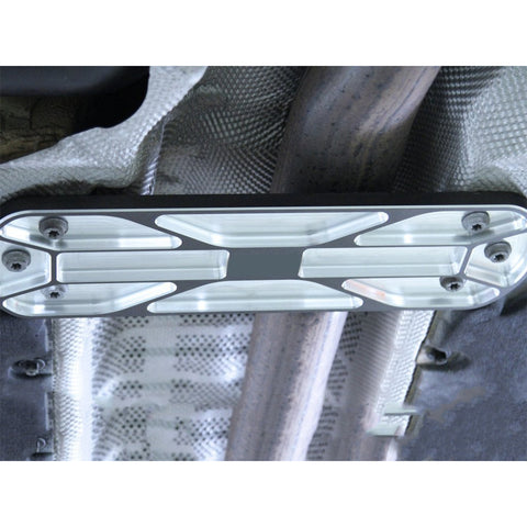 Body Chassis Brace