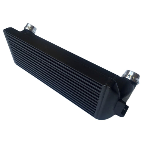 MTC Motorsport Front Intercooler - BMW N55