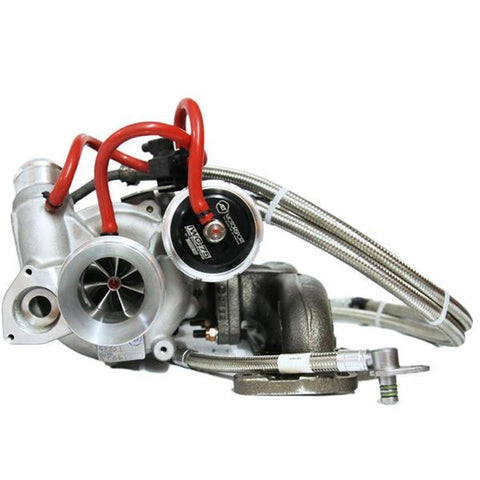 VT330R Hybrid Turbo Kit for Fiesta ST180