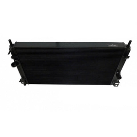 AIRTEC Alloy Radiator Upgrade for the Ford Focus Mk2 ST & RS