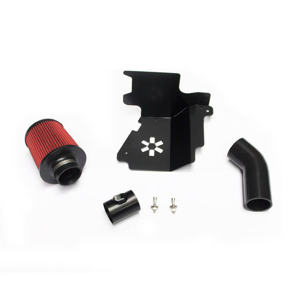 AIRTEC Motorsport Induction Kit for the Ford Focus 1.0 EcoBoost Mk4