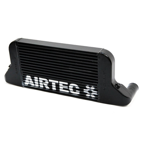 AIRTEC Intercooler Upgrade For The VW Polo MK6 1.8 TSI