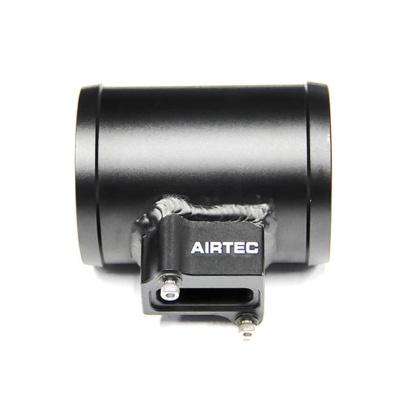 AIRTEC MAF Sensor Housing for the Ford Fiesta ST180