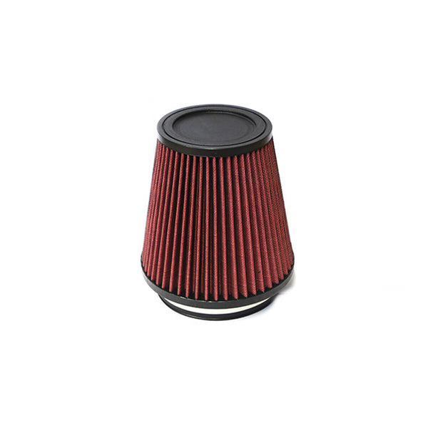 AIRTEC Replacement Air Filter for the Ford Focus ST Mk2
