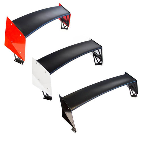 AIRTEC Motorsport Rear Wing For The Ford Fiesta ST180