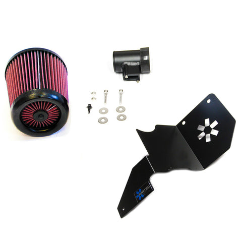 AIRTEC Stage 2 Induction Kit for the Ford Fiesta 1.0 EcoBoost