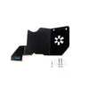 AIRTEC Stage 2 Induction Shield for the Ford Fiesta 1.0 EcoBoost