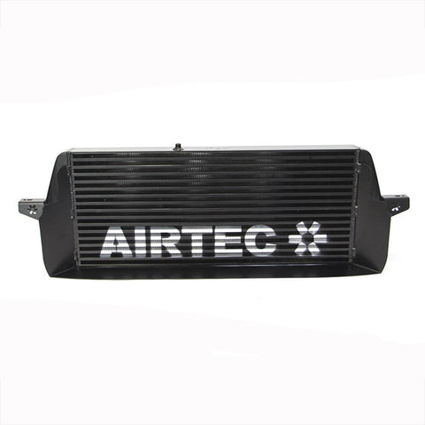 AIRTEC Stage 2 Intercooler Upgrade for the Ford Focus RS Mk2