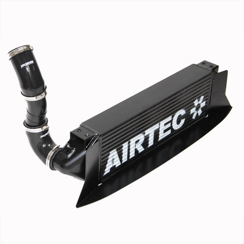 AIRTEC Stage 3 Intercooler Upgrade for the Ford Focus RS Mk2