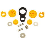 AIRTEC Torque Mount Kit