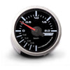 Turbosmart Boost Gauge 0-2 Bar 52mm from AET Motorsport