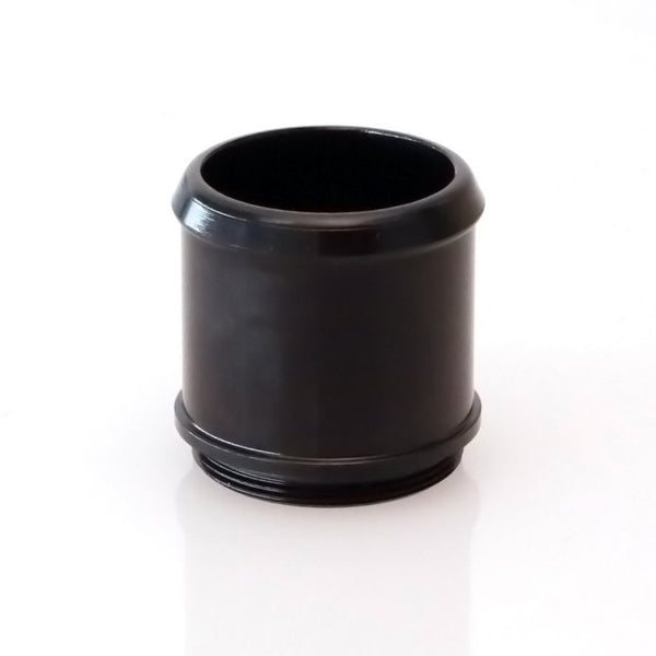 "Turbosmart Bubba 2.0"" Blow Off Valve Plumb Back Fitting - AET Motorsport - 1"