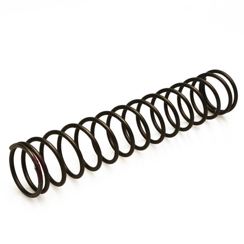 Turbosmart Bubba 21 inHg Blow Off Valve Spring - AET Motorsport