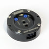 Turbosmart Blow Off Valve Controller - Unit Only - AET Motorsport