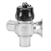 Turbosmart Dual Port Mitsubishi Blow Off Valve - AET Motorsport - 1