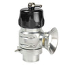 Turbosmart Supersonic Universal Blow Off Valve - AET Motorsport - 1