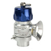 Turbosmart Supersonic Universal Blow Off Valve - AET Motorsport - 2