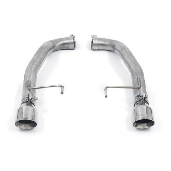Cobra-Sport-Axle-Back-Exhaust-Ford-Mustang