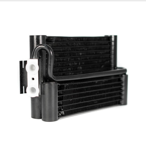CSF High-Performance Race-Spec Engine Oil Cooler For BMW N55 Models