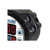 Turbosmart eB2 60mm Dual Shift Warning Light Ring Mount - AET Motorsport - 2
