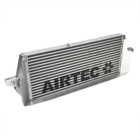 AIRTEC Stage 1 Intercooler Upgrade for the Ford Focus RS Mk2
